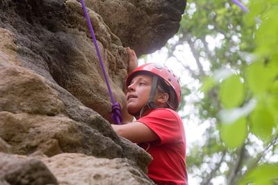 HHP_rec_sports_class_rock_climbing0172