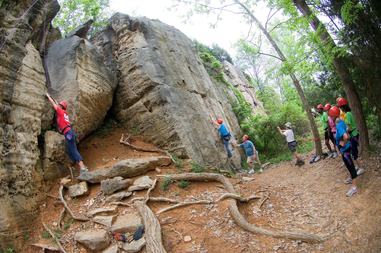 HHP_rec_sports_class_rock_climbing0164