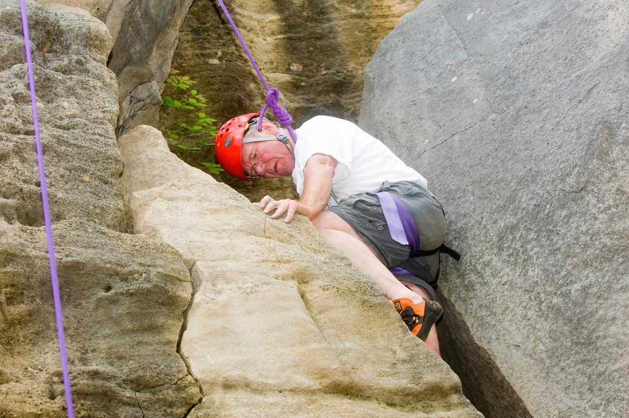 HHP_rec_sports_class_rock_climbing0068