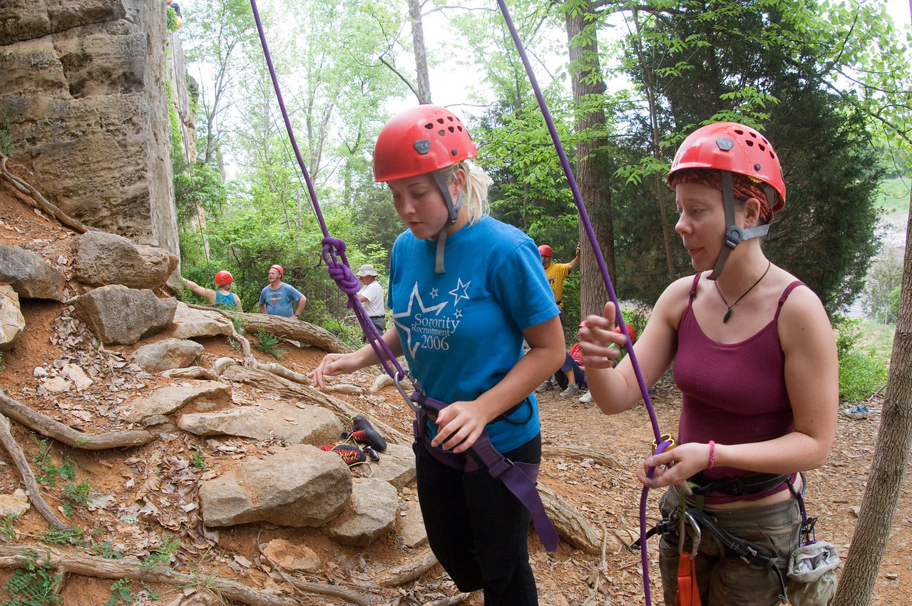 HHP_rec_sports_class_rock_climbing0146