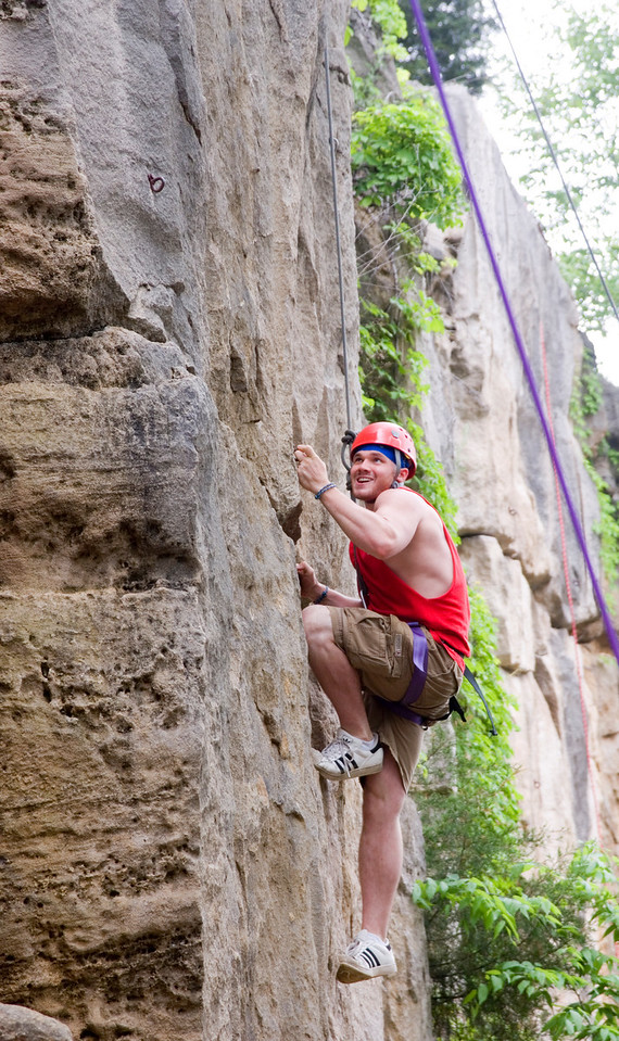 HHP_rec_sports_class_rock_climbing0108