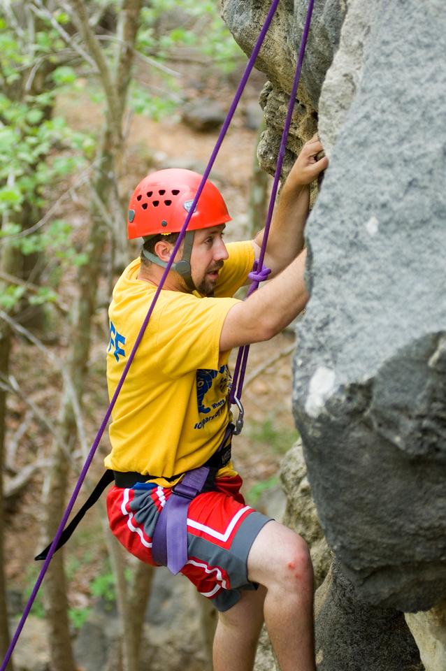 HHP_RecSports_Rockclimbing_00105