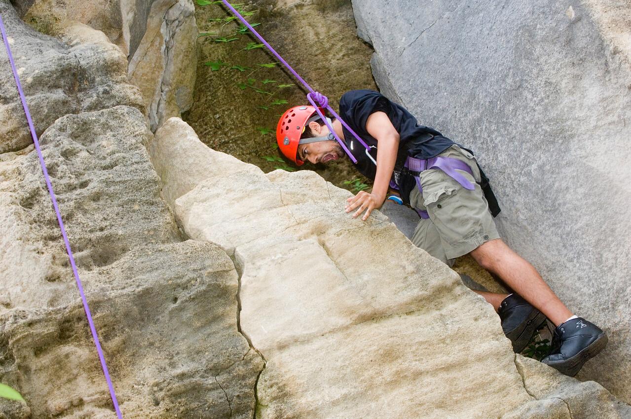 HHP_rec_sports_class_rock_climbing0033