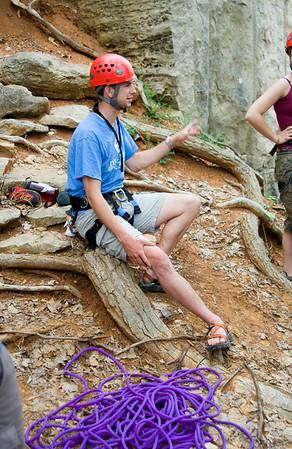 HHP_rec_sports_class_rock_climbing0091