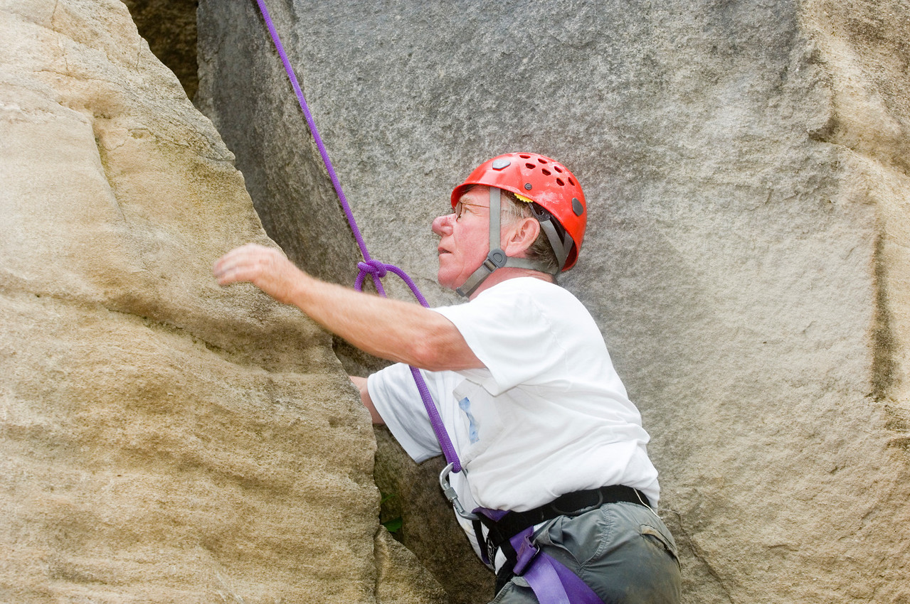HHP_rec_sports_class_rock_climbing0065