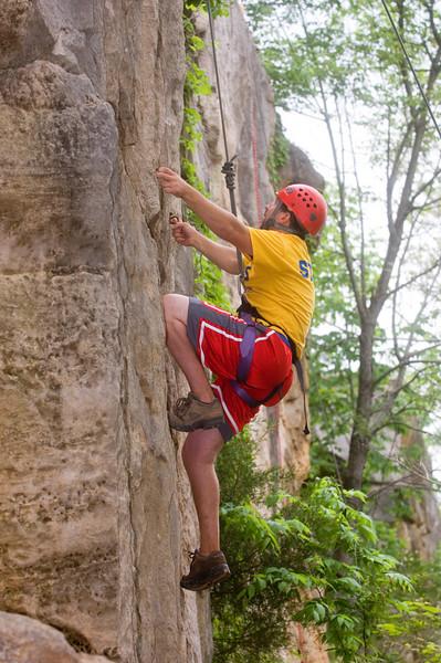 HHP_rec_sports_class_rock_climbing0038