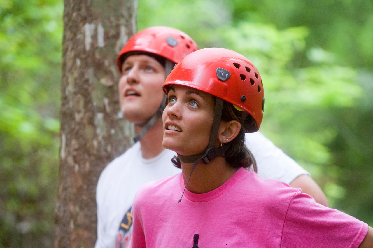 HHP_rec_sports_class_rock_climbing0128