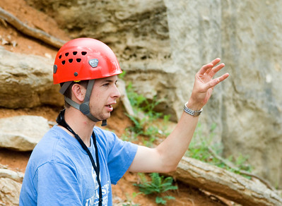 HHP_rec_sports_class_rock_climbing0092