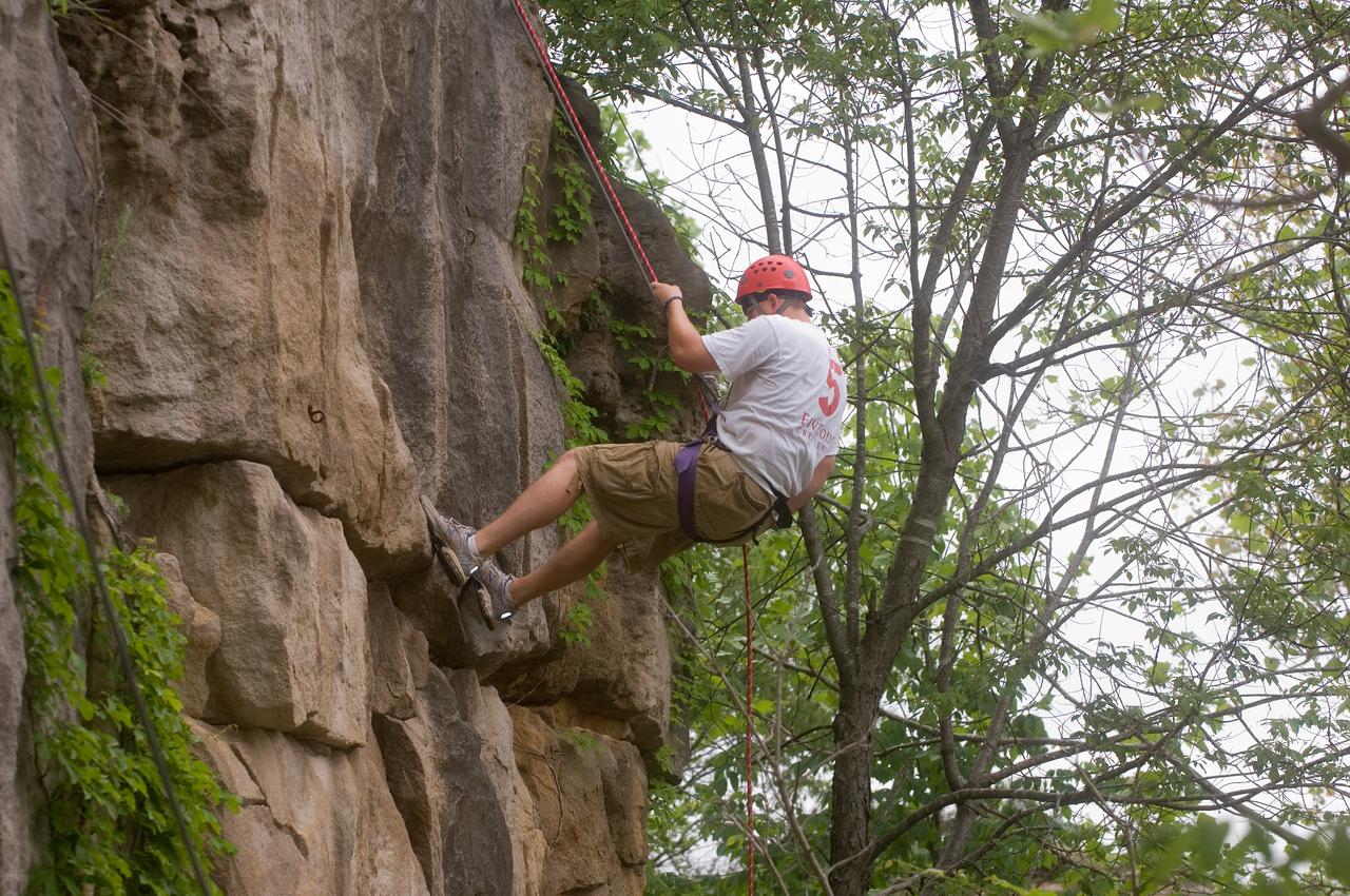 HHP_rec_sports_class_rock_climbing0013