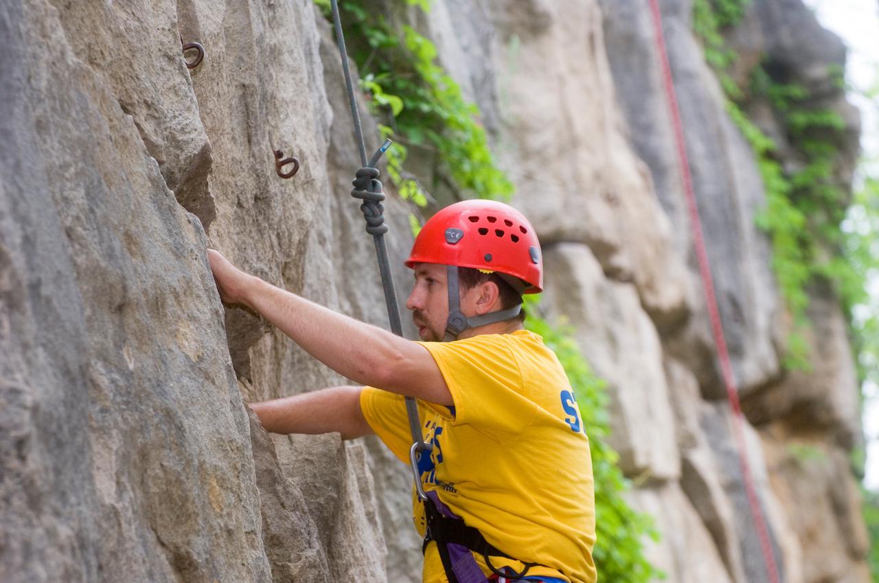 HHP_rec_sports_class_rock_climbing0039