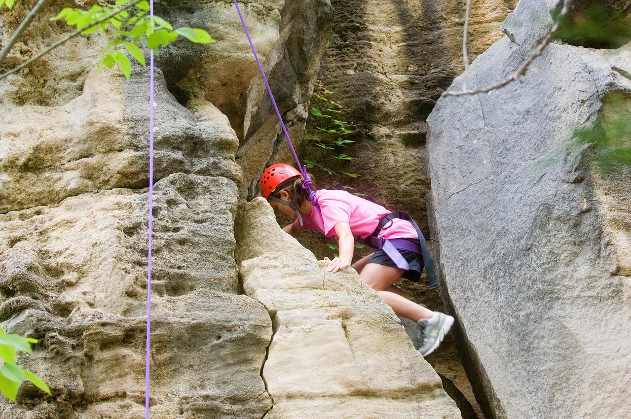 HHP_rec_sports_class_rock_climbing0003