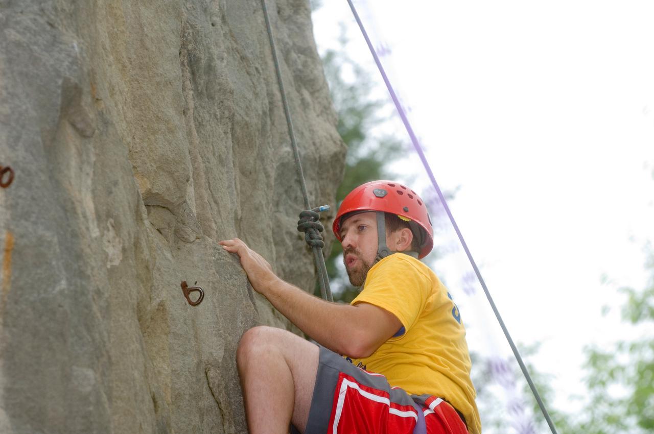 HHP_rec_sports_class_rock_climbing0048