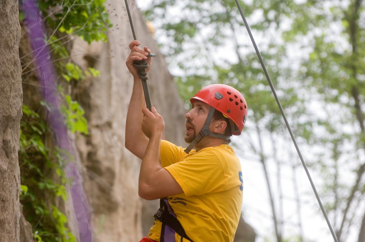 HHP_rec_sports_class_rock_climbing0042
