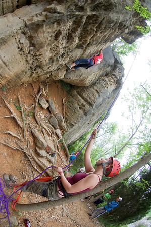 HHP_rec_sports_class_rock_climbing0169