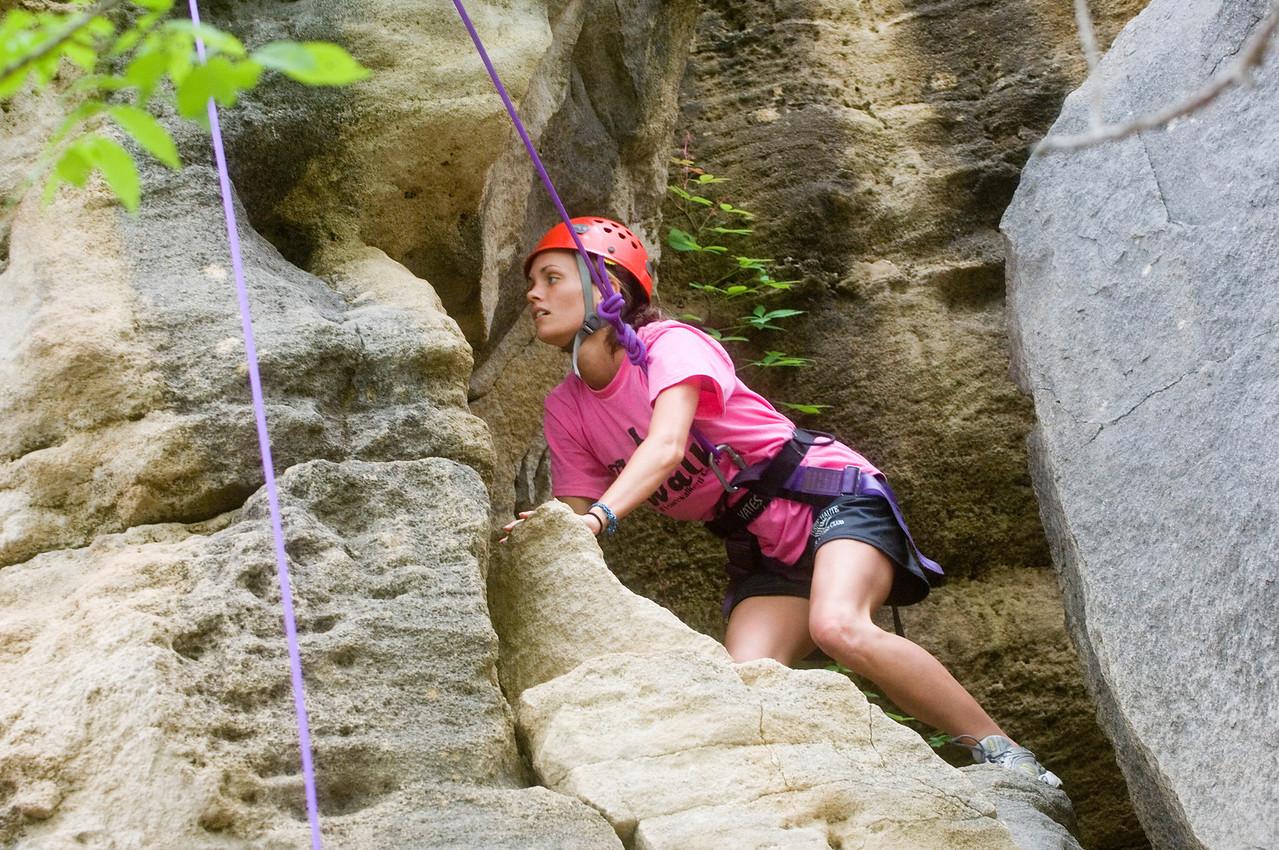 HHP_rec_sports_class_rock_climbing0005