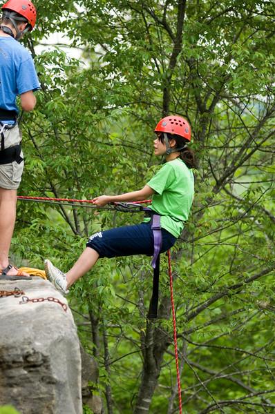 HHP_RecSports_Rockclimbing_00153