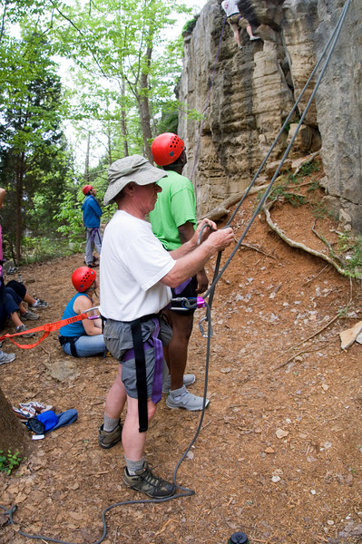 HHP_rec_sports_class_rock_climbing0120