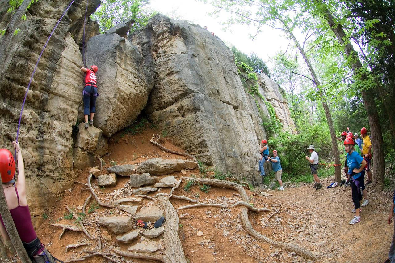 HHP_rec_sports_class_rock_climbing0166