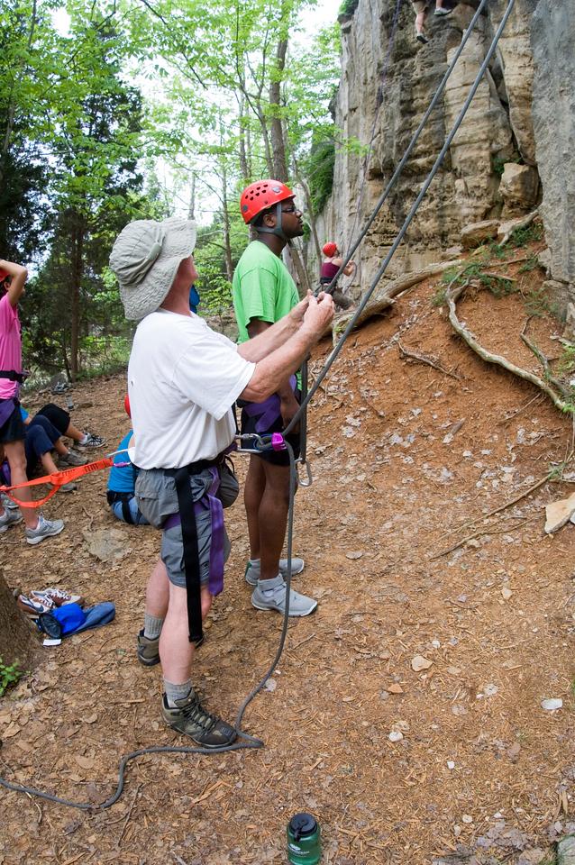 HHP_rec_sports_class_rock_climbing0121