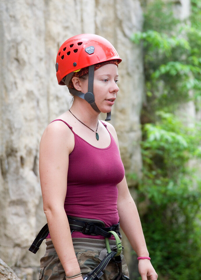 HHP_rec_sports_class_rock_climbing0095