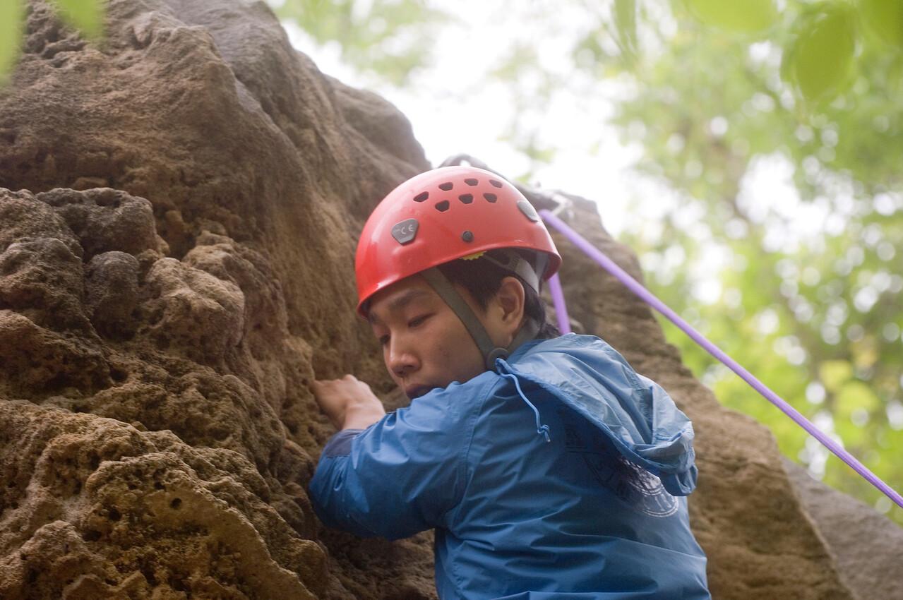 HHP_rec_sports_class_rock_climbing0133
