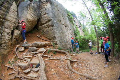HHP_rec_sports_class_rock_climbing0165