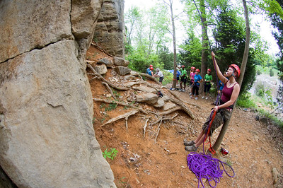 HHP_rec_sports_class_rock_climbing0170