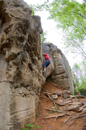 HHP_rec_sports_class_rock_climbing0167