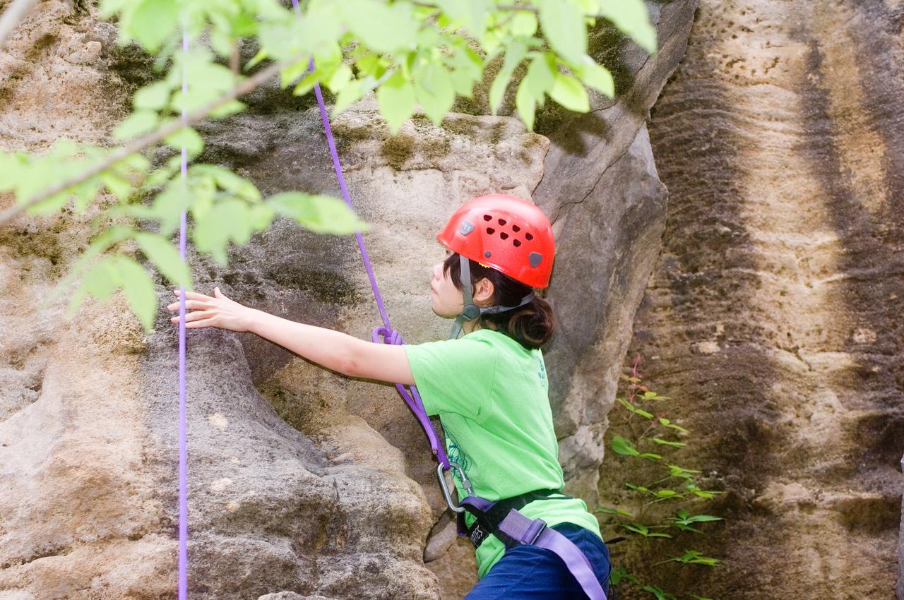HHP_rec_sports_class_rock_climbing0022