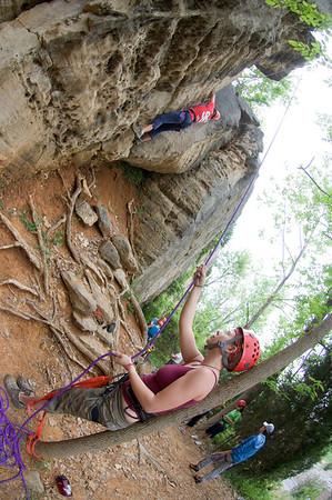 HHP_rec_sports_class_rock_climbing0168