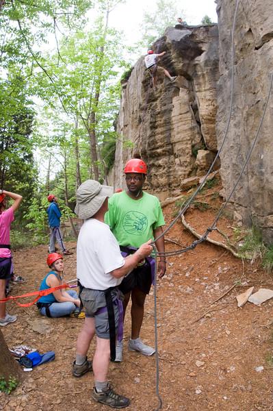 HHP_rec_sports_class_rock_climbing0123