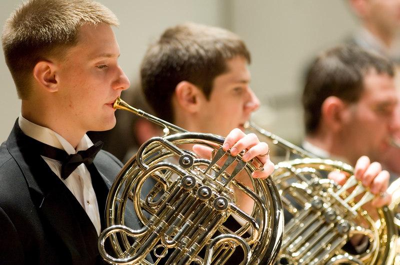 Wind_Ensemble_Concert_0051