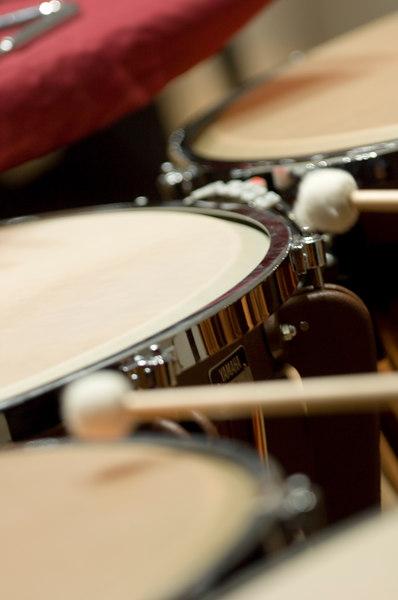 Wind_Ensemble_Concert_0061