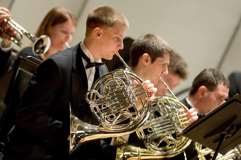 Wind_Ensemble_Concert_0019