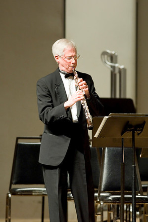 Wind_Ensemble_Concert_0139