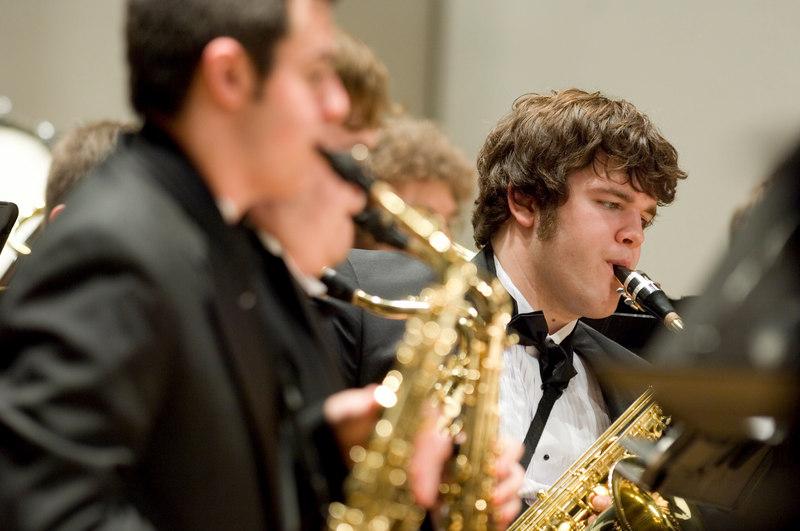 Wind_Ensemble_Concert_0044