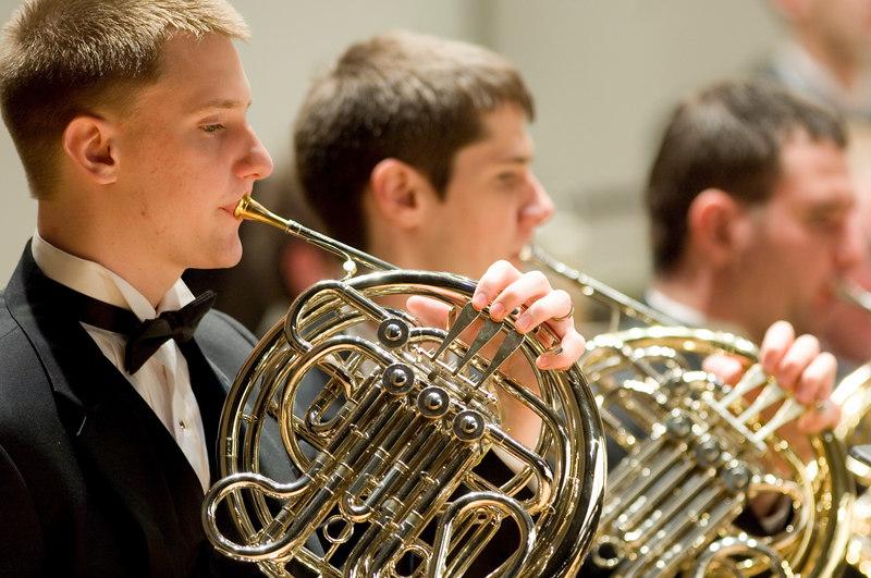 Wind_Ensemble_Concert_0052
