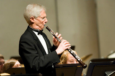 Wind_Ensemble_Concert_0124