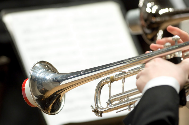 Wind_Ensemble_Concert_0069