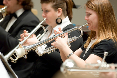 Wind_Ensemble_Concert_0060
