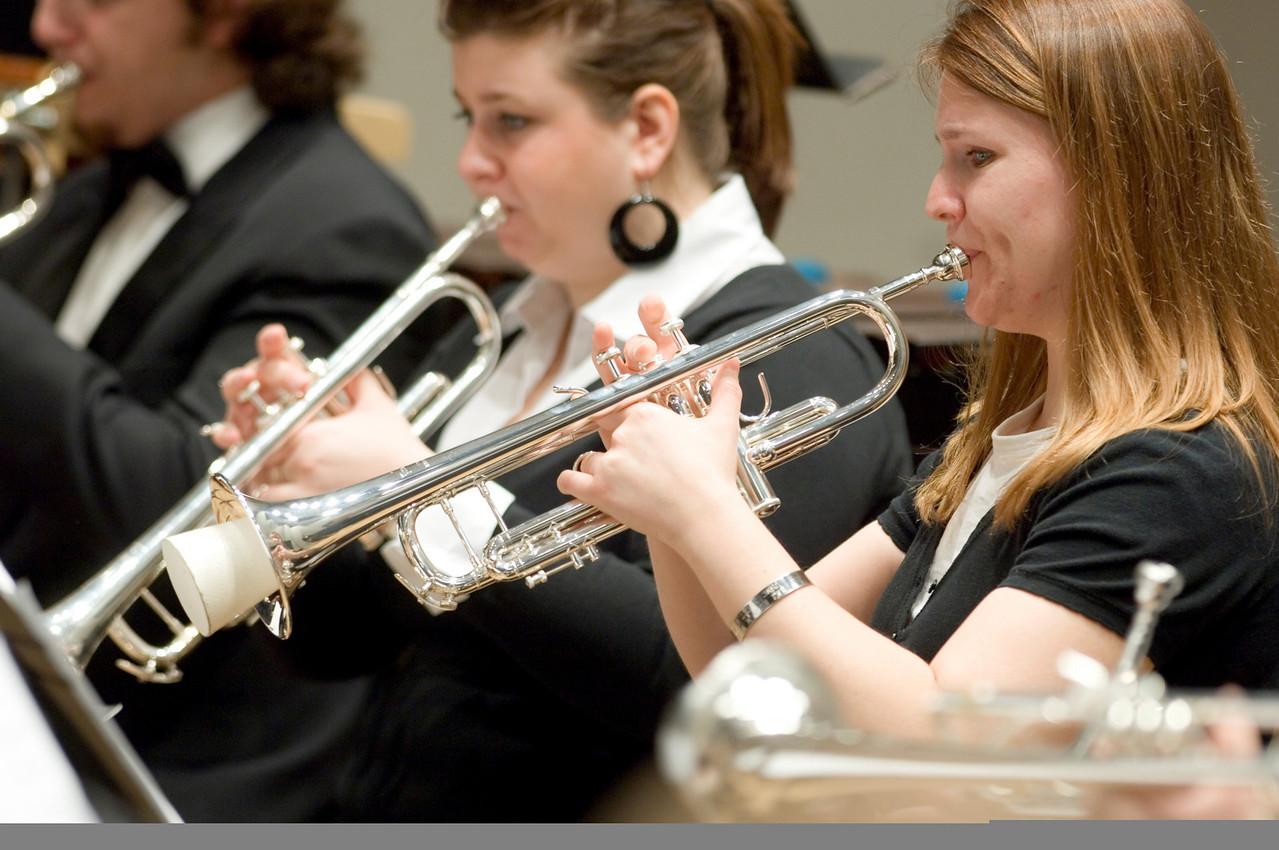 Wind_Ensemble_Concert_0060