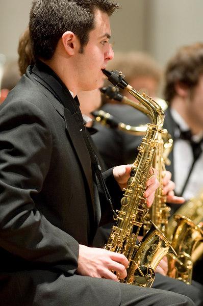Wind_Ensemble_Concert_0037