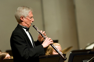 Wind_Ensemble_Concert_0129