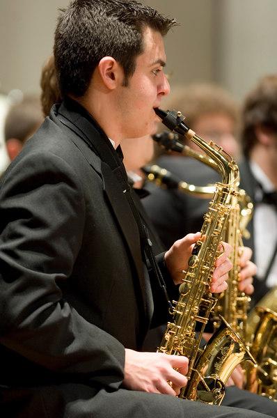 Wind_Ensemble_Concert_0039