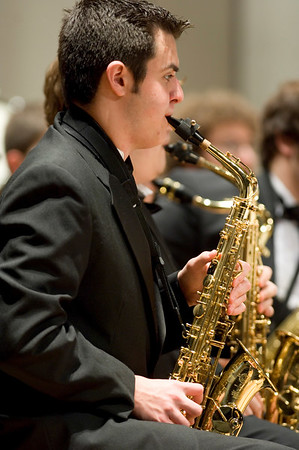 Wind_Ensemble_Concert_0039