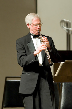 Wind_Ensemble_Concert_0146