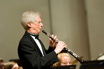 Wind_Ensemble_Concert_0126