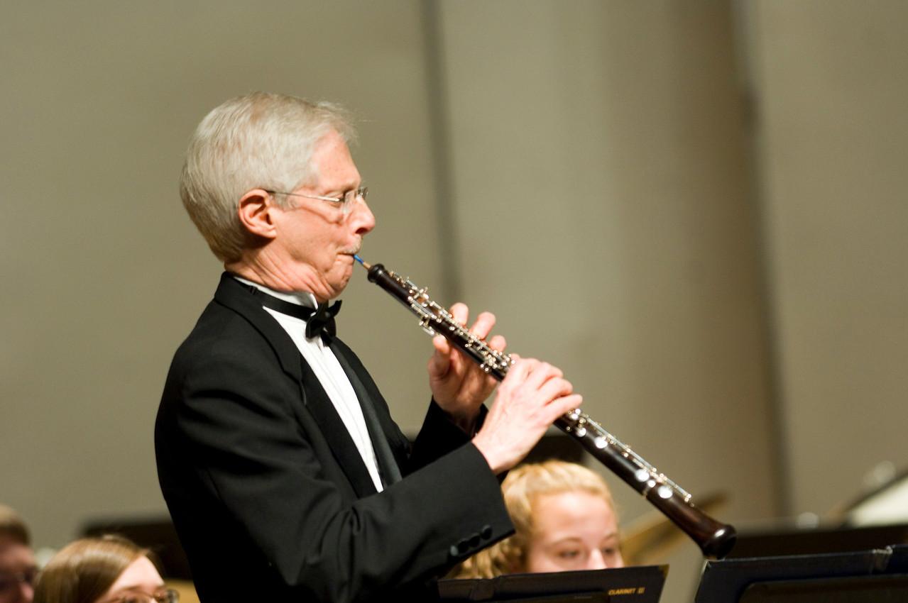 Wind_Ensemble_Concert_0126