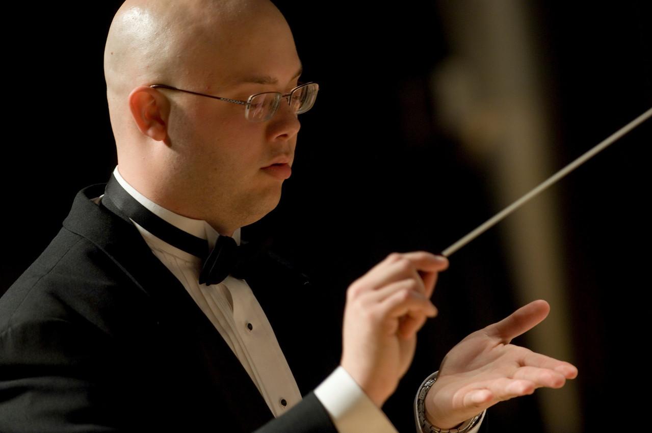 Wind_Ensemble_Concert_0078