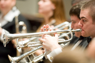 Wind_Ensemble_Concert_0080